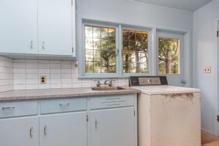 Photo 22: 10932 Inwood Rd in : NS Curteis Point House for sale (North Saanich)  : MLS®# 862525