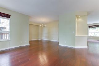 Photo 6: 119 MAPLE Drive in Port Moody: Heritage Woods PM House for sale : MLS®# R2589677