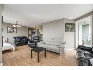 "Photo 5: 903 10082 148 Street in Surrey: Guildford Condo for sale in ""The Stanley"" (North Surrey)  : MLS®# R2572176"