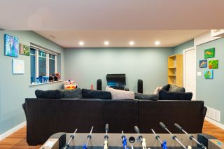 Photo 16: 4822 DUNDAS STREET in Burnaby: Capitol Hill BN House for sale (Burnaby North)  : MLS®# R2329701