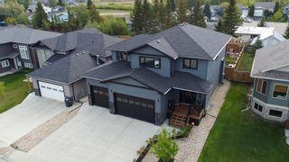 Photo 4: 20 FALCON Road: Cold Lake House for sale : MLS®# E4264703