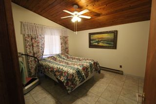 Photo 11: 7388 Estate Drive in Anglemont: North Shuswap House for sale (Shuswap)  : MLS®# 10204246