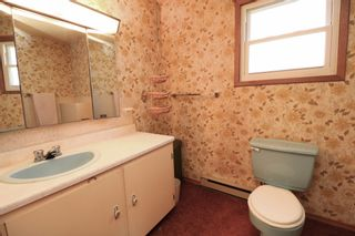 Photo 12: 37 Halstead Drive in Roseneath: House for sale : MLS®# 192863