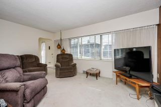 Photo 8: 4223 CHARLES Street in Burnaby: Willingdon Heights House for sale (Burnaby North)  : MLS®# R2561924