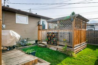 Photo 32: 131 Queensland Circle SE in Calgary: Queensland Detached for sale : MLS®# A1148253