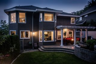 Photo 4: 35849 Regal Parkway in Abbotsford: Abbotsford East House for sale : MLS®# R2473025
