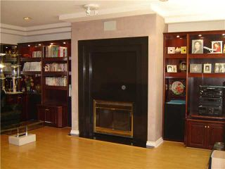 Photo 7: 9940 DEAGLE Road in Richmond: Broadmoor House for sale : MLS®# V823704