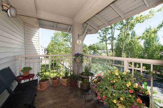 "Photo 17: 319 8200 JONES Road in Richmond: Brighouse South Condo for sale in ""Laguna"" : MLS®# R2174352"