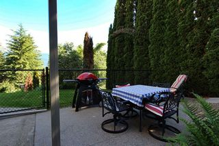 Photo 43: 2273 Lakeview Drive: Blind Bay House for sale (South Shuswap)  : MLS®# 10160915