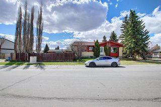 Photo 39: 455 Falconridge Crescent NE in Calgary: Falconridge Detached for sale : MLS®# A1103477