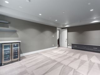 """Photo 16: 3325 DESCARTES Place in Squamish: University Highlands House for sale in """"University Meadows"""" : MLS®# R2205912"""