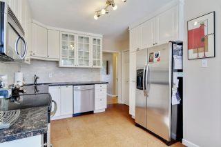 Photo 13: 9419 145 Street in Edmonton: Zone 10 House for sale : MLS®# E4229218
