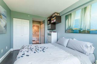 Photo 14: 304 1630 W 1ST AVENUE in Vancouver: False Creek Condo for sale (Vancouver West)  : MLS®# R2454052