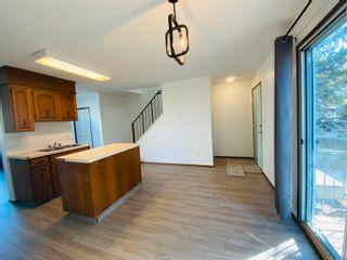 Photo 9: 3778 54 Street: Wetaskiwin House Fourplex for sale : MLS®# E4265854