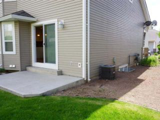 Photo 40: 1945 GRASSLANDS BLVD in Kamloops: Batchelor Heights Residential Attached for sale : MLS®# 109939