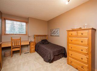 Photo 27: 1119 SUNVISTA Road SE in Calgary: Sundance House for sale : MLS®# C4129627