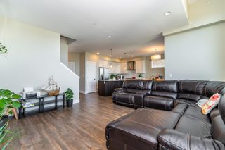 Photo 14: 46973 SYLVAN Drive in Chilliwack: Promontory House for sale (Sardis)  : MLS®# R2607971