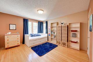 Photo 28: 13512 101 Avenue in Edmonton: Zone 11 House for sale : MLS®# E4263914