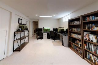 Photo 23: 19 WOODMONT Drive SW in Calgary: Woodbine Detached for sale : MLS®# C4302863