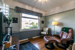 Photo 11: 5410 PORTLAND Street in Burnaby: South Slope House for sale (Burnaby South)  : MLS®# R2230717