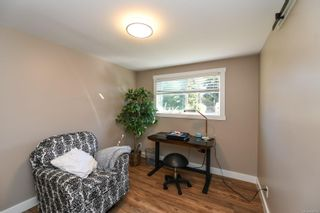 Photo 13: 381 Denman St in : CV Comox (Town of) House for sale (Comox Valley)  : MLS®# 858909