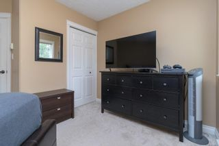Photo 26: 102 951 Goldstream Ave in : La Langford Proper Row/Townhouse for sale (Langford)  : MLS®# 886212