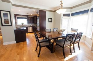 Photo 9: 419 Lansdowne Avenue in Saskatoon: Nutana Residential for sale : MLS®# SK724429