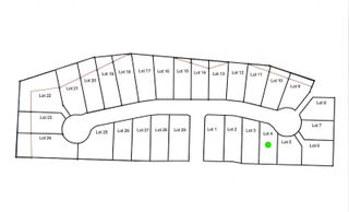 Photo 2: #Lot 4 949 Mt. Griffin Road, in Vernon: Vacant Land for sale : MLS®# 10241029