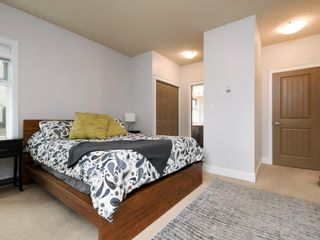 Photo 13: 202 2881 Peatt Rd in : La Langford Proper Condo for sale (Langford)  : MLS®# 855738