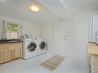 Photo 17: 1415 Monterey Ave in VICTORIA: OB South Oak Bay House for sale (Oak Bay)  : MLS®# 773110