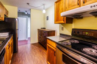 """Photo 8: 113 8591 WESTMINSTER Highway in Richmond: Brighouse Condo for sale in """"LANSDOWNE GROVE"""" : MLS®# R2146601"""