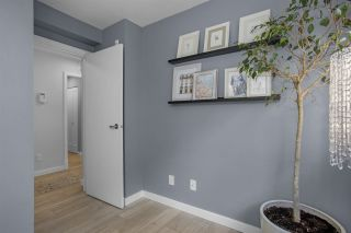 """Photo 23: 201 122 E 3RD Street in North Vancouver: Lower Lonsdale Condo for sale in """"Sausalito"""" : MLS®# R2525697"""