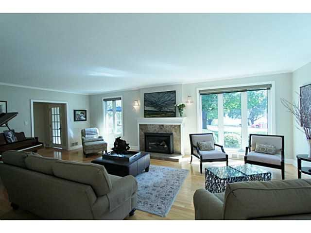 Photo 6: Photos: 86 KEMPENFELT DR in BARRIE: House for sale : MLS®# 1507704