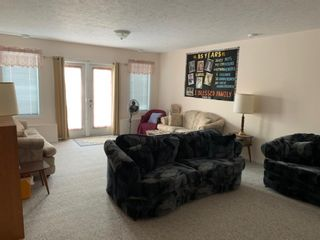 Photo 8: 6 Mountain Park Drive in Cardston: NONE Residential for sale : MLS®# A1047147