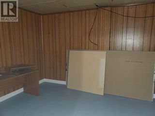 Photo 24: 5 Bedroom Bungalow with Double Detached Garage in Robb, AB