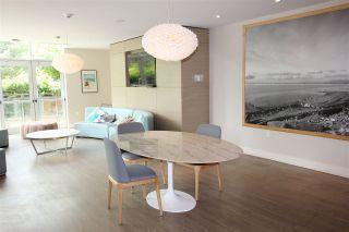 """Photo 3: 508 13303 CENTRAL Avenue in Surrey: Whalley Condo for sale in """"WAVE"""" (North Surrey)  : MLS®# R2312844"""