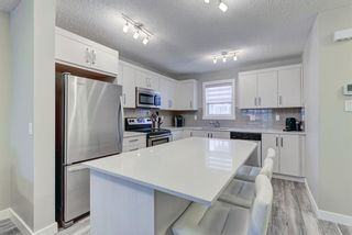 Photo 8: 501 1225 Kings Heights Way: Airdrie Row/Townhouse for sale : MLS®# A1064364