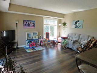 Photo 16: 302 4922 52 Street: Gibbons Condo for sale : MLS®# E4209789