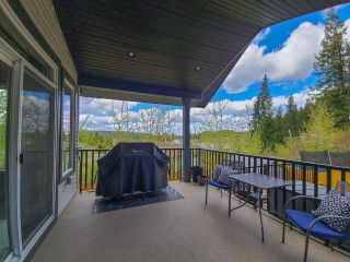 Photo 5: 4635 AVTAR Place in Prince George: North Meadows House for sale (PG City North (Zone 73))  : MLS®# R2577855