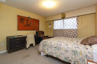 Photo 8: 101 2610 Graham St in VICTORIA: Vi Hillside Condo for sale (Victoria)  : MLS®# 795052