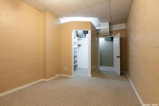 Photo 28: 3303 14th Street East in Saskatoon: West College Park Residential for sale : MLS®# SK858665