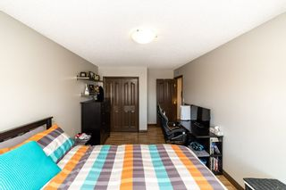 Photo 40: 2 Embassy Place: St. Albert House for sale : MLS®# E4228526