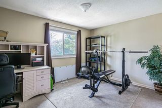 Photo 10: 4613 16 Street SW in Calgary: Altadore Detached for sale : MLS®# A1114191