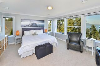 Photo 38: 583 Bay Bluff Pl in : ML Mill Bay House for sale (Malahat & Area)  : MLS®# 887170