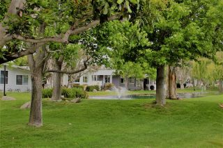 Photo 18: CARLSBAD SOUTH Manufactured Home for sale : 2 bedrooms : 7232 Santa Barbara #318 in Carlsbad