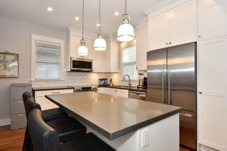Photo 7: 3575 LAUREL Street in Vancouver: Cambie House for sale (Vancouver West)  : MLS®# R2221705