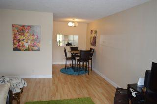 "Photo 5: 1102 2012 FULLERTON Avenue in North Vancouver: Pemberton NV Condo for sale in ""WOODCROFT"" : MLS®# R2010840"