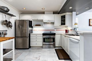 """Photo 6: 506 1500 OSTLER Court in North Vancouver: Indian River Condo for sale in """"Mountain Terrace"""" : MLS®# R2096098"""