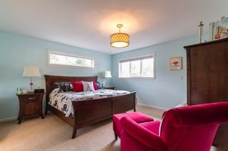 """Photo 18: 24095 MCCLURE Drive in Maple Ridge: Albion House for sale in """"MAPLE CREST"""" : MLS®# R2072604"""