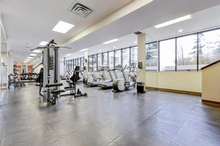 Photo 17: 546 222 RIVERFRONT Avenue SW in Calgary: Chinatown Apartment for sale : MLS®# A1061729